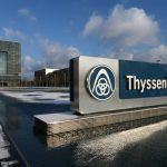 La compañía thyssenkrupp Elevadores refuerza su compromiso en materia de Responsabilidad Social Corporativa