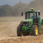 (Castilla la Mancha) – Caja Rural Castilla-La Mancha lanza una nueva app que facilitará el trabajo de los profesionales del sector agroalimentario