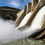 Endesa devuelve el 99% del agua al medio para su reutilización
