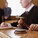 Un Juzgado de lo Social de Madrid reconoce la discriminación sufrida por una joven gitana al acceder a un empleo