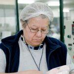 Los mayores de 50 años contarán con una nueva herramienta que potenciará su empleabilidad