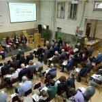Iberdrola se adhiere a la Plataforma x Aire Limpio, con el objetivo de mejorar la calidad del aire en las ciudades españolas