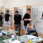 La Formación Profesional, la solución más eficaz para mejorar la empleabilidad juvenil en la próxima década