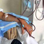 Cerca de 30.000 pacientes viven gracias a las tecnologías utilizadas en el tratamiento de la diálisis
