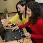 EDICO, primer editor científico que convierte en tiempo real fórmulas y signos científicos a un soporte braille