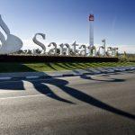 Santander celebra su semana BeHealthy, el programa del banco para promover hábitos saludables