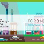 Las nuevas economías se unen para afrontar el cambio climático