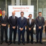(Galicia) – El programa 'Vodafone Connecting for Good Galicia' otorga 35.000 euros a los mejores proyectos de innovación social digital