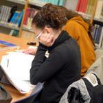Fundación ONCE convoca ayudas para que las universidades formen en el empleo a personas con discapacidad intelectual