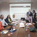 'MobiAbility', facilitará la movilidad internacional de universitarios con discapacidad en el marco de Erasmus+