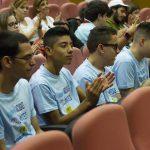 Nueva edición de 'Campus Inclusivos, Campus sin Límites'