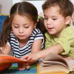 Día del libro: Lectura por prescripción médica