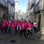(Castilla la Mancha) – 'Las Supernenas' de Tomelloso organizan el 14 de abril el I duatlón para enfermos de cáncer a favor de la Fundación CRIS