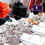 Gastronomía y moda con fines solidarios en la nueva edición de 'Soul Food Nights'