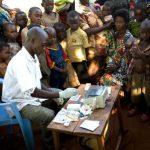 Omfe, de Cofares, facilita el acceso de fármacos en países del Tercer Mundo