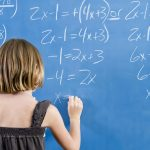 Nuevas metodologías para perder el miedo a las matemáticas