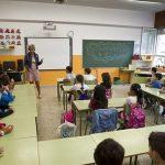 Triodos Bank y ACES promueven la educación innovadora con la firma de un convenio de colaboración