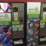 """""""Reciclar tiene premio"""""""