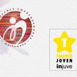 Fundación máshumano recibe el Sello Talento Joven INJUVE por su apoyo al emprendimiento socialmente responsable