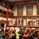 (Castilla la Mancha) – El Festival Internacional de Teatro Clásico de Almagro accesible e inclusivo para todas las personas