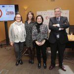 Gijón acogerá el 'Game de empleo' para mejorar la empleabilidad de jóvenes con discapacidad de Asturias y Cantabria
