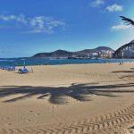 España, el país, con las mejores playas del mundo