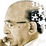 Identifican tres categorías diferentes de genes implicados en el Alzhéimer