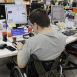 La Fundación Atresmedia y el Cermi suman fuerzas para poner en marcha acciones de sensibilización sobre discapacidad