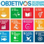 Santander y BBVA se unen a la iniciativa de banca responsable promovida por Naciones Unidas