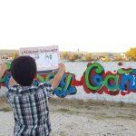 Más de 66.000 personas se benefician de los proyectos sociales de la Fundación Mutua Madrileña