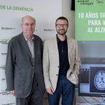 La Fundación Pasqual Maragall presenta un estudio único en el mundo que analizará el riesgo de desarrollar demencia en los próximos 5 años