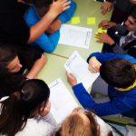 (Castilla León) – 256 jóvenes se acercan a la naturaleza y la biodiversidad con ReNATURANDOfuturo