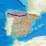 La aplicación 'Camino de Santiago' será accesible para personas con discapacidad