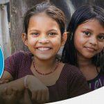 """""""Agua solidaria"""" que mejorará la vida y la salud de 1.200 jóvenes en la India"""