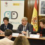 Artistas españoles se suman a la campaña #Yosoydual para apoyar a los pacientes de patología dual