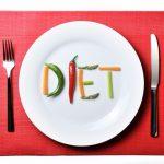 """Rompiendo los mitos de las dietas """"anticáncer"""""""