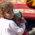 ACNUR y la Junta de Andalucía colaborarán para prestar protección a los niños refugiados
