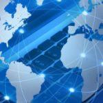 España salta al décimo puesto en desarrollo digital y adelanta a los grandes países de la UE