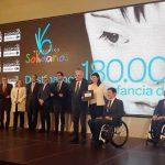 Carrefour y su Fundación donan 180.000 euros a seis ONG para mejorar la calidad de vida de la infancia en situación de vulnerabilidad