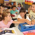 El Plan de Inclusión Educativa 2018-2020 buscará la plena integración laboral y social de las personas con discapacidad