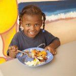Fundación Mapfre y Nuestros Pequeños Hermanos lucharán contra la desnutrición en República Dominicana