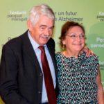 Fundación Pasqual Maragall: 10 años luchando contra el Alzhéimer