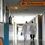 El Consejo General de Enfermería y MSD refuerzan su colaboración para mejorar la formación científica, la educación sanitaria y la calidad de vida de los pacientes