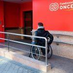 Fundación ONCE destinó más de 17 millones de euros en 2017 a proyectos de mejora de la accesibilidad universal e innovación
