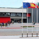 La UEMC, la universidad de Castilla y León más activa en empleabilidad