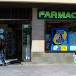 Las farmacias: nuevo punto de información de los programas de Proyecto Hombre
