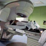 Los avances en radioterapia para el cáncer de mama permiten reducir el riesgo de recaída local del tumor y la posibilidad de desarrollar metástasis