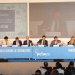 La Fundación Pelayo destina 195.000 euros al concurso de proyectos sociales