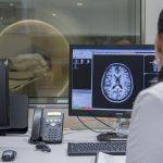 Fundación Pasqual Maragall,10 años luchando contra el Alzheimer