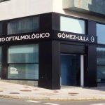 El Instituto Oftalmológico Gómez-Ulla pone en marcha un ensayo clínico mundial para evaluar un nuevo tratamiento en retina